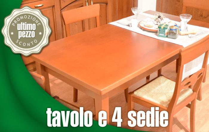 Artigiani Cerizzi - artigiani a Lissone, mobili classici, moderni e ...